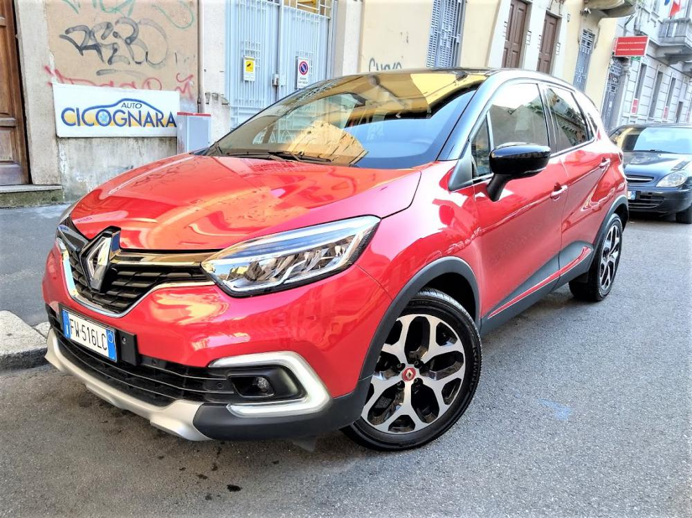 RENAULT SERVICE LIBRO NUOVO ORIGINALE NON duplica tutti i modelli Renault Auto /& Furgoni **